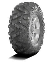 GBC Dirt Tamer 26x12-12 26x12.00-12 6 Ply A/T All Terrain ATV UTV Tire