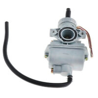 70CC/90CC/100CC/110CC Carburetor Assy for Outboard Engine ATV Aftermarket Parts