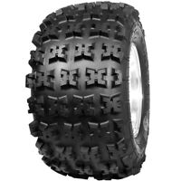 2 GBC XC-Master 22x11-10 6 Ply A/T All Terrain ATV UTV Tires