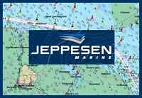 Marine Navigation Software for Windows Follow your boat on Electronic Charts
