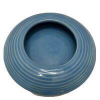 HAPPY CHIC by Jonathan Adler Pottery Blue Bowl