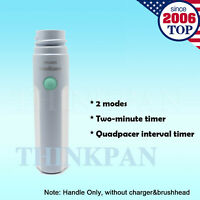 Electric Toothbrush Handle for Philips Sonicare E Series Sonic HX5810 5910 5620 $15.99