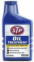 STP Oil Treatment 15 oz. Quantity 1 570723 1 Each