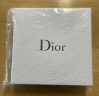 JADORE J#x27;ADORE BY DIOR EDP TRAVEL for Women .34oz New In Sealed Box As Pictured