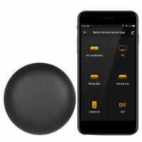 TUYA WiFi Smart IR Remote Controller Infrared Universal Remote For Home Devices $12.77
