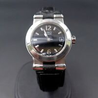 Movado Vizio with ref 84.36.1831 in stainless steel with quartz movt $225.00