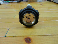 VINTAGE NOS KELCH SNOWMOBILE GAS CAP 12 1/4INCH POLARIS SKI DOO ARTIC CAT