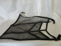 2013 Polaris RZR XP 4 900 Front Net 2684615