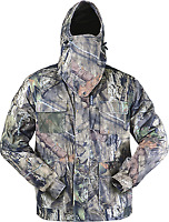 Rivers West Apparel Outlaw Jacket Mossy Oak Country 2X