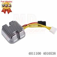 Voltage Regulator Rectifier For Polaris SPORTSMAN 700 800 EFI 2005-2006 #4011100
