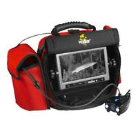 Vexilar FS800 Fish Scout Underwater Camera System LCD Monitor