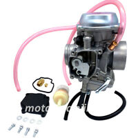 Carburetor for Suzuki King Quad 300 LTF300F LTF4WDX Carb Suzuki 300 Carburetor