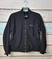 FIRSTGEAR PREMIUM RIDING JACKET MOTORCYCLE ATV UTV MENS SIZE LARGE EUC