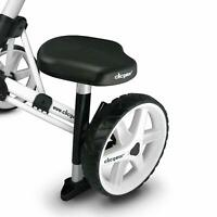 Clicgear 3.0 3.5 Seat Chair For Golf Push Pull Cart Accessories Parts 2.0 1.0