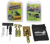 INNOVATIONS ATV/UTV EMERGENCY TIRE REPAIR KIT 20240