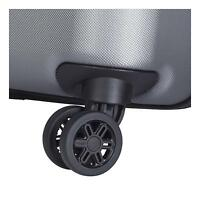 Delsey Luggage Replacement Part Spinner Wheel for Cruise Lite Hardside and 2.0