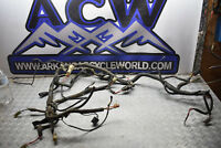 DG5 MAIN WIRING HARNESS LOOM 01 CAN AM DS650 DS 650 BOMBARDIER ATV 2X4 FREE SHIP