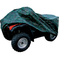 AIRHEAD SPORTS GROUP ATVC-CXXL ATV COVER  XXL CAMO