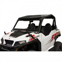 Tusk UTV Folding Glass Windshield without Windshield Wiper 190-459-0009