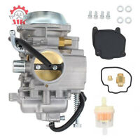 Brand New Carburetor Carb For 2002-2006 Polaris Sportsman 700 4x4 ATV Quad