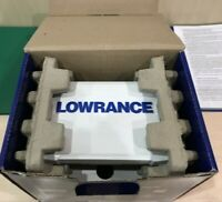 Lowrance HDS-7 Live with Active Imaging 3-in-1 Transducer