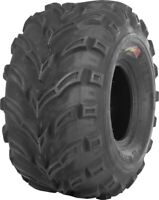 GBC Dirt Devil A/T ATV/UTV Tire 22x11-8 Bias Ply