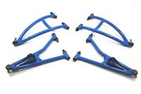 2017 Polaris Sportsman 1000 4x4 High Lifter Front A Arms Upper and Lower (Set)