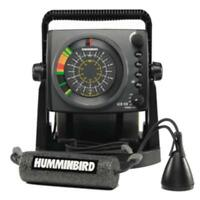 Humminbird Ice Fishing Flasher