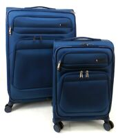 Samsonite Epsilon NXT 2-piece Softside Spinner Luggage Set 30