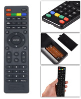 Universal Remote For Viore Westinghouse Proscan Haier Quasar Pioneer TV $7.79