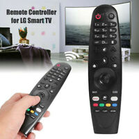 AN MR18BA ANMR18BA Remote Control For LG Magic Remote for most 2018 LG Smart $15.60