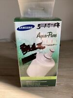 Samsung Replacement Refrigerator Water Filter $15.00