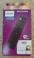 Philips Smart Remote Control For Philips Smart Wi Fi WiZ Wireless Connected $16.99