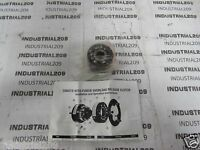 CABAT ROTO-FUSE OVERLOAD RELEASE CLUTCH ID # 833545.1 NEW
