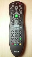 RCA REMOTE CONTROL RC225470201 FOR L26HD31 $13.50