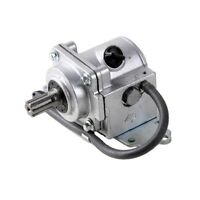 ATV Gear Box reverse Gear Box for 150cc 200cc 250cc Engine box for Kazuma Quad A