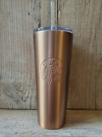 Best Starbucks Tumbler China Collectibles