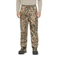 Browning Wicked Wing Wader Pants Mossy Oak Shadow Grass Blades Men's XL