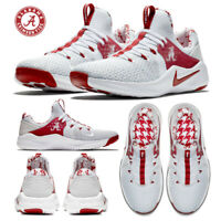 171b84a39811 Alabama Crimson Tide Nike Free Trainer TR8 V8 Men s College Shoes NCAA  Sneakers