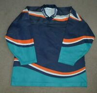 Enjoy Sports Fan S Heaven Best New York Islanders Fisherman Selections