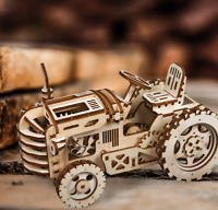 Best Model Kits Review | Wooden Model Review