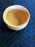 GMB Gladding McBean Franciscan California Pottery Bowl