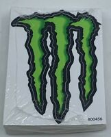 NEW Monster Energy Drink Promo 4