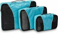 Samsonite Travel Packing Cube 3 Piece Set 115730