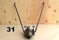 TRAILER HITCH 1984 200ES BIG RED 200 ES TRX200 ATC HONDA 3 WHEELER THREE ATV