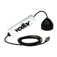 Vexilar TB0051 Pro View Ice Ducer