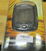 Humminbird PiranhaMAX 190c Depth Finder