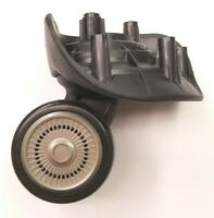 Travelpro Luggage Crew 11 Replacement Part Spinner Wheel Magnatrac