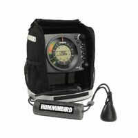 Humminbird ICE-55 Flasher #407040-1