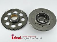 quot;NEWquot; Bombardier BRP Can Am ATV DS650 DS 650 One Way Starter Clutch Gear 00 08